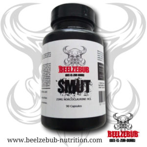 Die besten Supplements