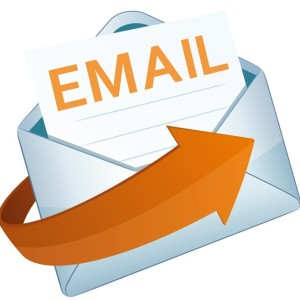 email-logo1-300x300